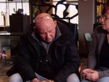Bom barst in aflevering 'Help, mijn man is klusser!' in Twente: 'Ik vraag een echtscheiding aan'
