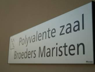 Zaal Broeders Maristen wordt terug ingeschakeld als studeerruimte