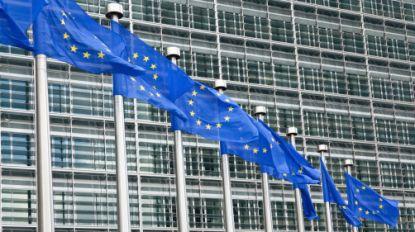 EU schrapt twee belastingparadijzen van 'zwarte lijst'