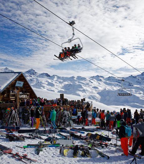 Sneeuwliefhebbers boeken al massaal skivakanties: 'Veel leuker dan zomervakantie'