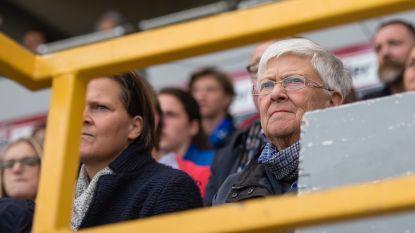 Celie Dehaene stapt terug in de politiek