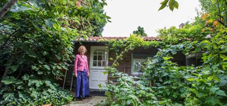 Aparte stulpjes via Airbnb in Haagse regio binnen no time volgeboekt