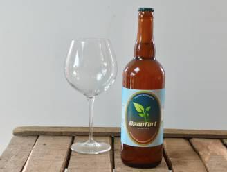 Burgerbeweging Windstil verkoopt bier om protest tegen windturbineproject te financieren