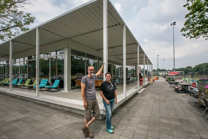 Sportief En Gezellig Actief Op Noord In Eindhoven
