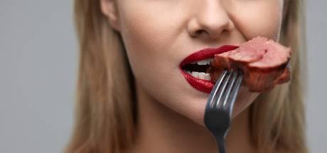 Elke dag vlees op het bord? 'Niet meer van deze tijd'