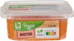 Vegetarische spreads onder de loep: beter dan salami of choco, maar nog steeds niet gezond