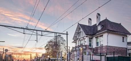 Dit zijn de beste treinstations van 2020: check hier jouw stad of dorp