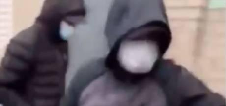 'Seksafspraakje' blijkt valstrik: jonge pedojagers mishandelen bejaarde man