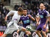 """Beerschot en OH Leuven plots bondgenoten, om samen te promoveren? """"Terugmatch spelen is geen goed idee"""""""