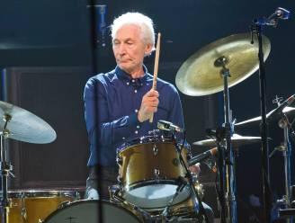 Drummer The Rolling Stones mist Amerikaanse tournee na medische ingreep
