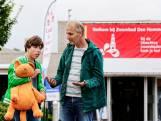 Meervoudig gehandicapte Sep (13) mag ineens zwembad niet meer in: 'Regel is regel'