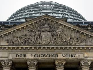 Duitse spion met DDR-verleden veroordeeld omdat hij informatie aan Rusland doorspeelde