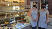 """Bakkerij De Koker-Meert neemt na 25 jaar nieuwe start als bakkerij Meert: """"Werkdruk ligt nu lager"""""""