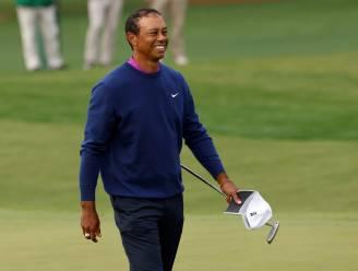 Tiger Woods overgebracht naar Los Angeles, golficoon stelt het goed