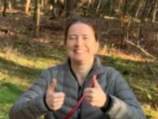 Politie uit Zeist zoekt met man en macht naar vermiste vrouw (48) uit Zeist