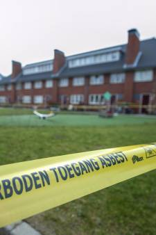 Comité wil onderzoek provincie naar asbest