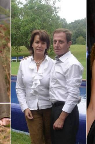Waar is hun kroontje? Buitenechtelijke kinderen achtervolgen overspelige royals