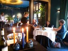 Sterrenrestaurant Tilia: één plus één is meer dan twee