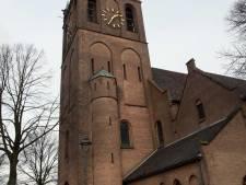 Verkoop stadskerk in Huissen is al snel te vroeg óf juist te laat