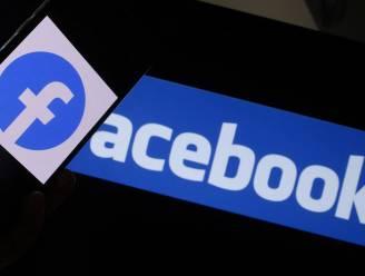 Van Zuckplex tot Faceplant: internet gonst van suggesties voor nieuwe naam moederbedrijf Facebook