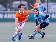 Bloemendaal naar finale Euro Hockey League, ook hockeysters Den Bosch naar eindstrijd