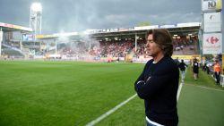 Herbeleef: Geen goals in Charleroi, Standard stelt tweede plaats veilig met scoreloos gelijkspel