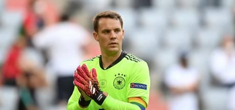 UEFA worstelt met protestacties op EK, maar het tij is wel gekeerd
