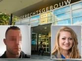 Hoger beroep in zaak-Anne Faber begint 29 november