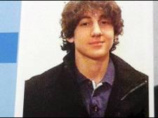 Attentat de Boston: 30 chefs d'accusation retenus contre Djokhar Tsarnaev