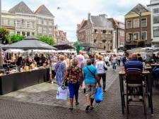 Je eigen restaurant beginnen? Deze bekende horecazaken in Zwolle staan te huur