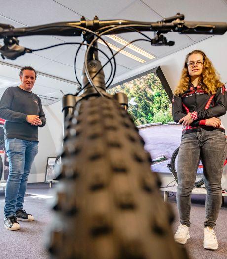 Máánden wachten op die felbegeerde fiets, want de markt is oververhit
