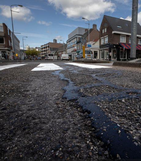 Eindhoven krijgt 6,5 ton voor verbetering verkeersveiligheid