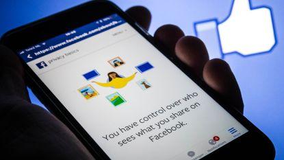 Ontwikkelaars geven het zelf toe: socialemedia-apps zijn bewust verslavend