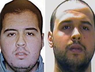 Terroristen van Brussel en Parijs wilden hooggeplaatsten ontvoeren