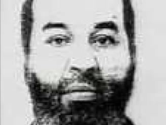 Na 20 jaar jihad nog niet beu