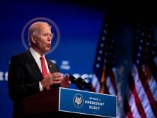 """Le recomptage en Géorgie confirme la victoire de Biden: """"Trump sait qu'il a perdu"""""""