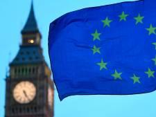 Baas in eigen zee, maar nog steeds gebonden aan de EU