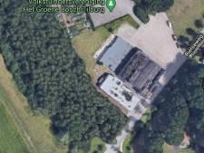 Terrein op grens Tilburg en Riel 'kansrijk' voor verblijfsgebouw arbeidsmigranten