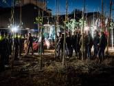 Woede bij CDA na 'bizarre avond' in Boxtel: 'Honderden idioten in je huis, vreselijk voor de boer'