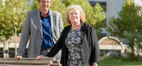 Kritiek op gemeente Eindhoven: 'Zorgbureau is meer een muur'