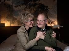 Familiehuis Daniel den Hoed is zoveel meer dan een bed alleen: het is een thuis