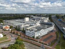Toen Chocomel uit Zoetermeer vertrok waren ze er bij Nutricia kapot van: 'Ze snijden het hart uit de fabriek'