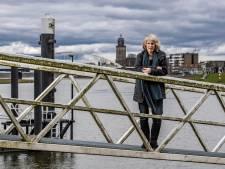 IJsselbiennale gaat wél door: 26 kunstwerken en tientallen activiteiten in de zomer tussen Doesburg en Zalk