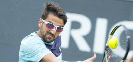 Janko Tipsarevic va prendre sa retraire à 35 ans