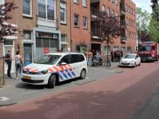 Drugslab in hartje Den Haag
