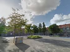 Stem van West: maak Zaandammerplein groener
