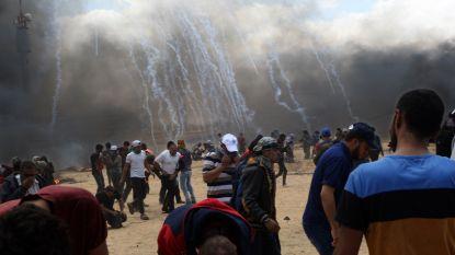 Video: het conflict in Gaza in 90 seconden