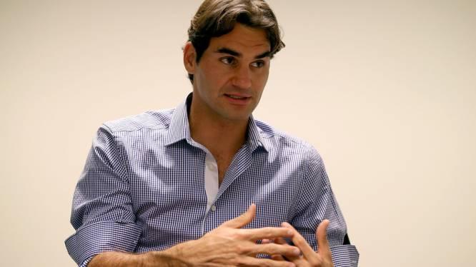 Roger Federer dépasse Pete Sampras