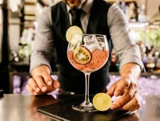 Barman krijgt het aan de stok met Nederlandse amokmakers