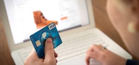 Consumentenbond: pas op voor nepwebshops